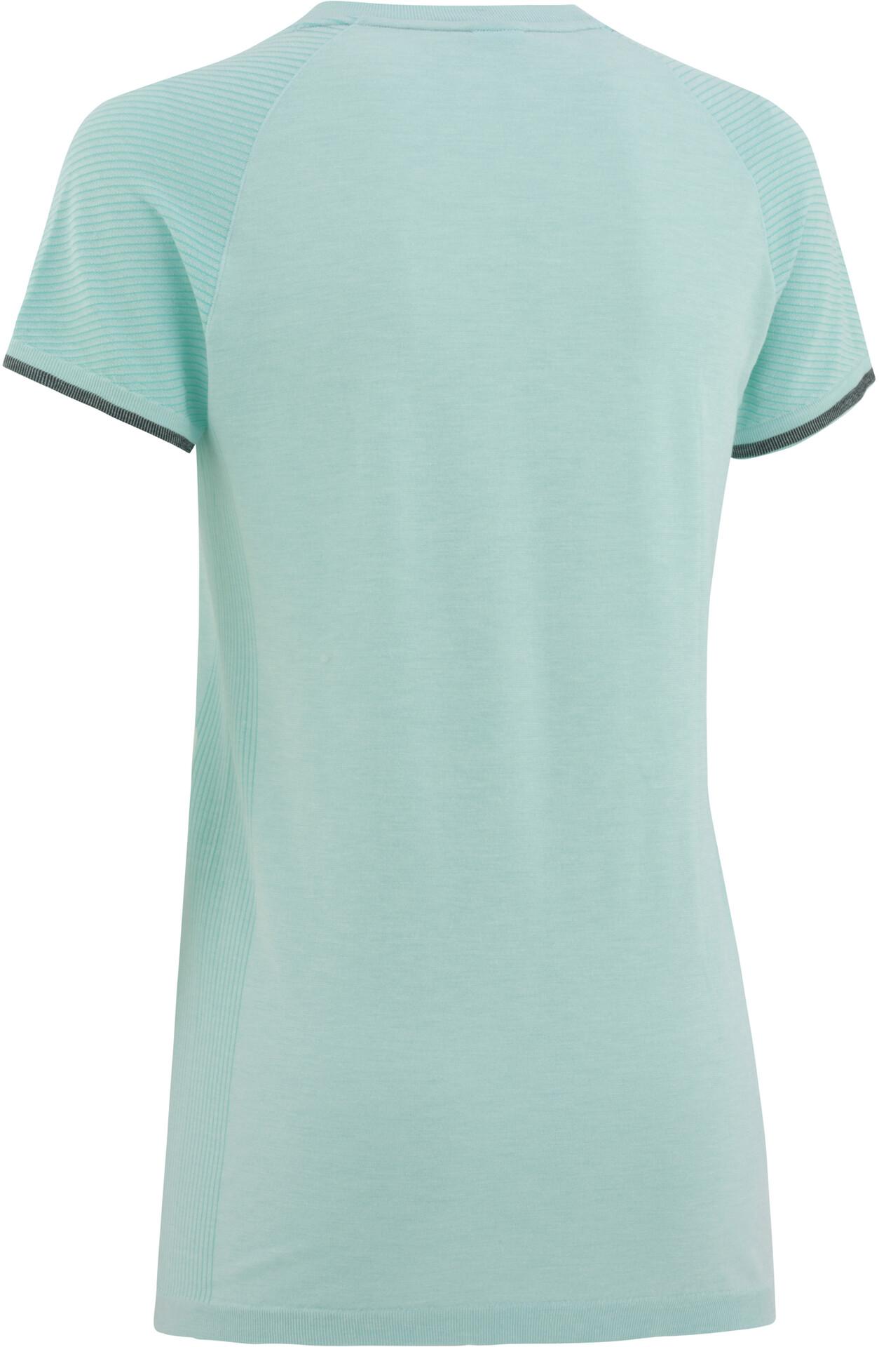 Qzuvpsm Tshirt Et Achetez Venum Vêtements Homme Comparez SUVpGjLzMq